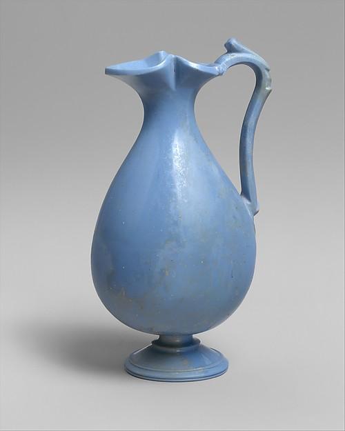 Roman, 1st century BCE - 1st century CE
