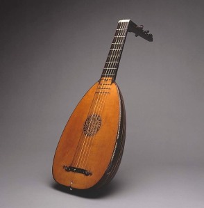 1596; Augsburg, Germany; Wood, various other materials