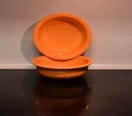 Fiesta bowls