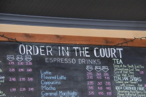Court Street Coffee Shop (13)s