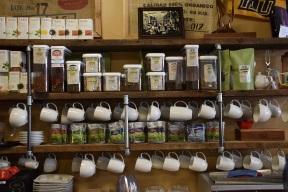 Court Street Coffee Shop (14)s