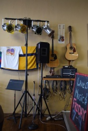 Court Street Coffee Shop (8)s