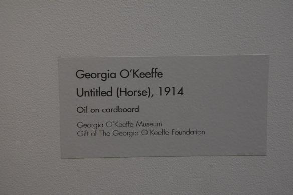 Georgia OKeeffe Museum (5s) (2)
