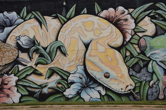 Mural (1)s