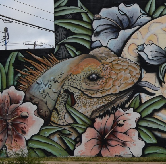 Mural (7)1s