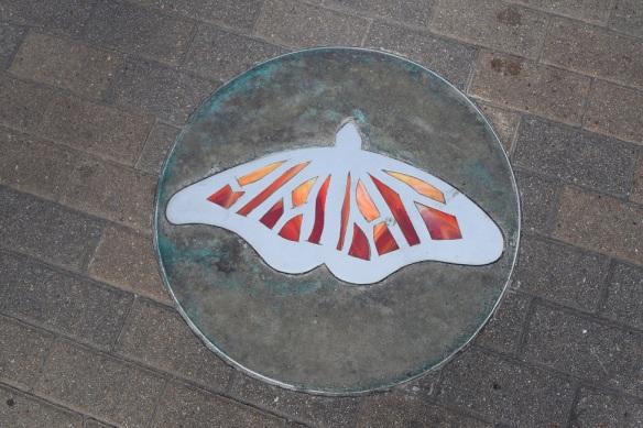 Street Art (2)s