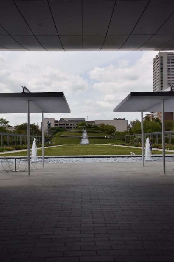 McGovern Centennial Gardens (55)s