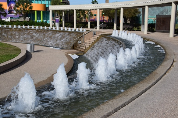 Water Garden (2)s