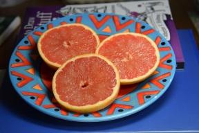 Lesson 1 Bonus Grapefruit (1)s