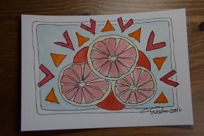 Lesson 1 Bonus Grapefruit (2)s