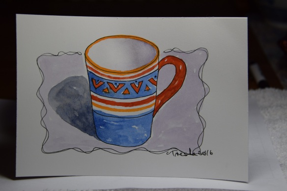aa Lesson 6 Mug with inside shadow s