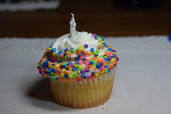 aa Challenge 1 Cupcake (1)s