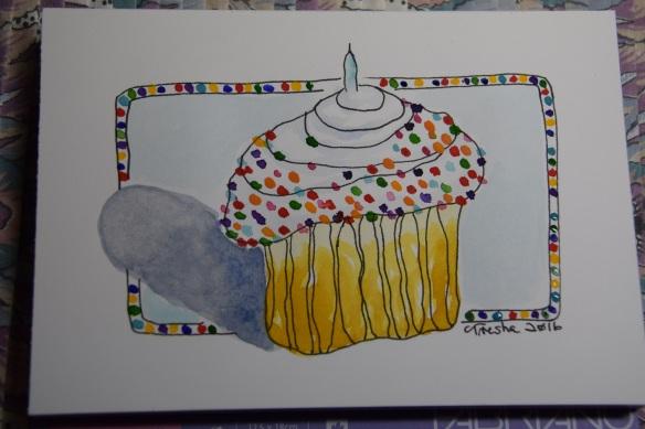 aa Challenge 1 Cupcake (2)s