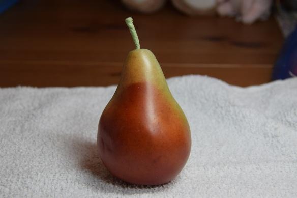 aa Pear Watercolor (1)s