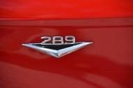 a Mustang Car Show at Cabela's (8)s