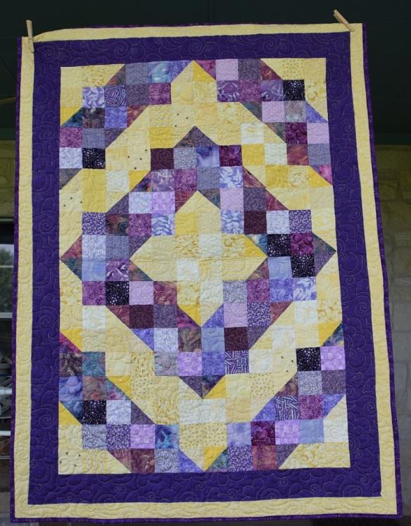a Tresha's first quilt 1991 (4)s2