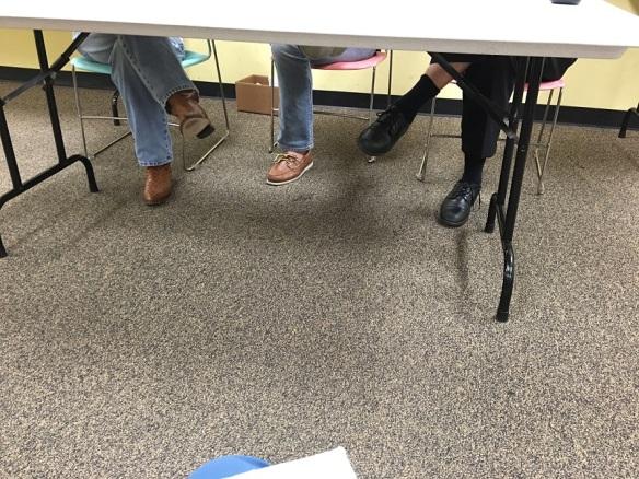 a-feet-s
