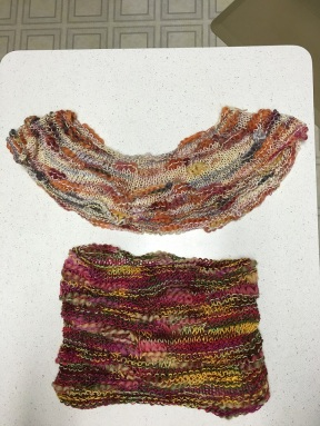 a-first-and-second-cowl-s