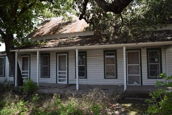 a-three-front-door-house-4s