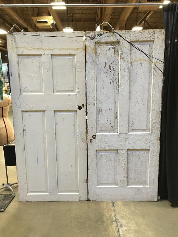 doors-s