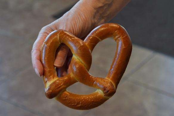 a-soft-pretzels-1s