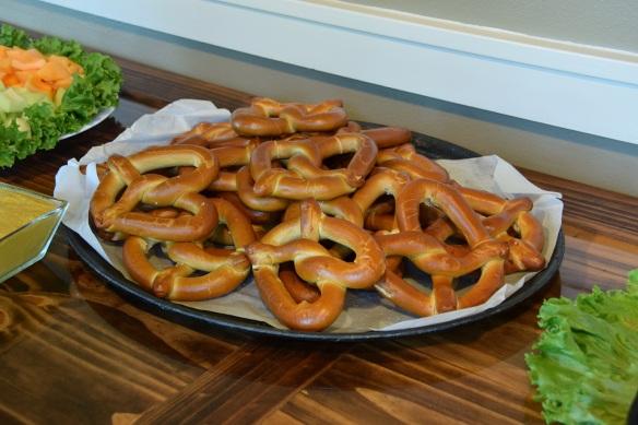 a-soft-pretzels-2s