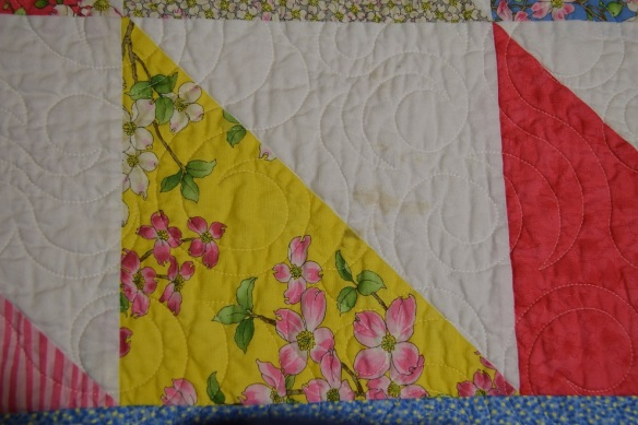 a-hst-quilt-2-stain-2s