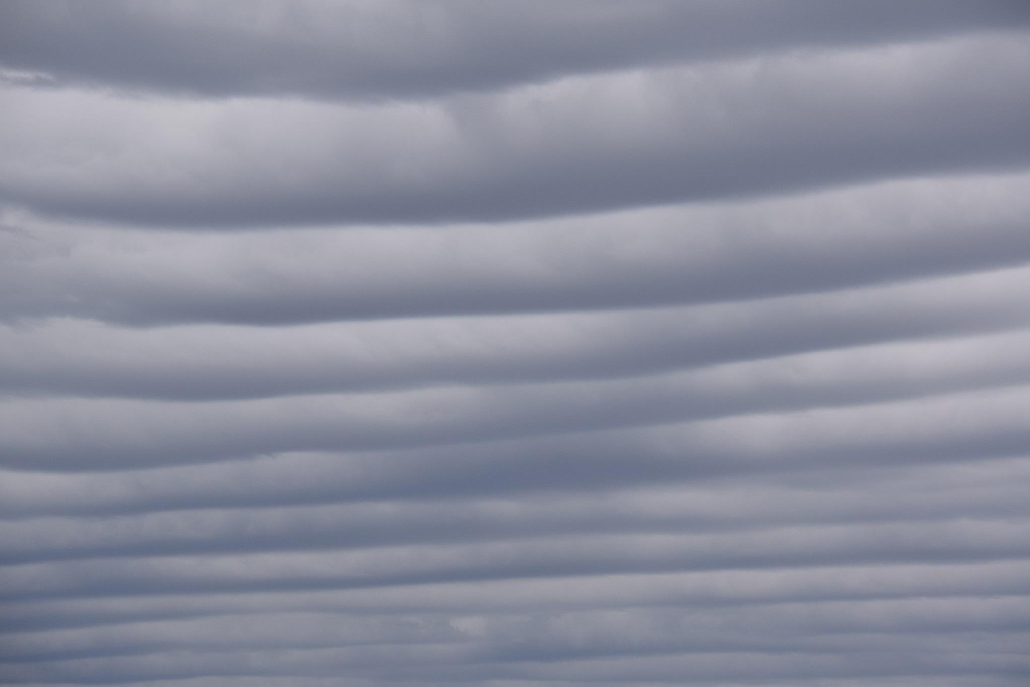 a-clouds-2016-12-30-9s