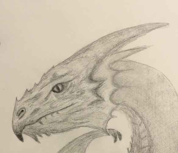 a-dragon-s