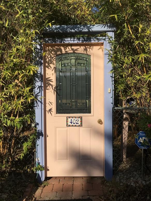 a-door-as-garden-gate-s