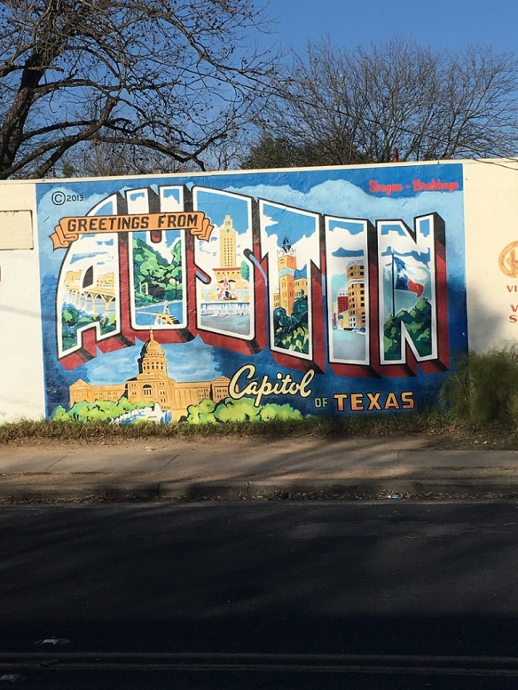 a-greetings-from-austin-s