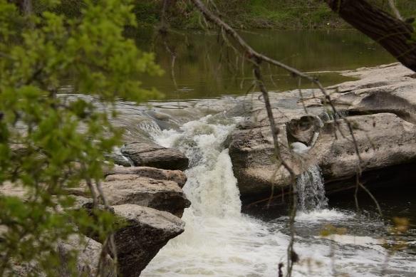 a-mckinney-falls-005s