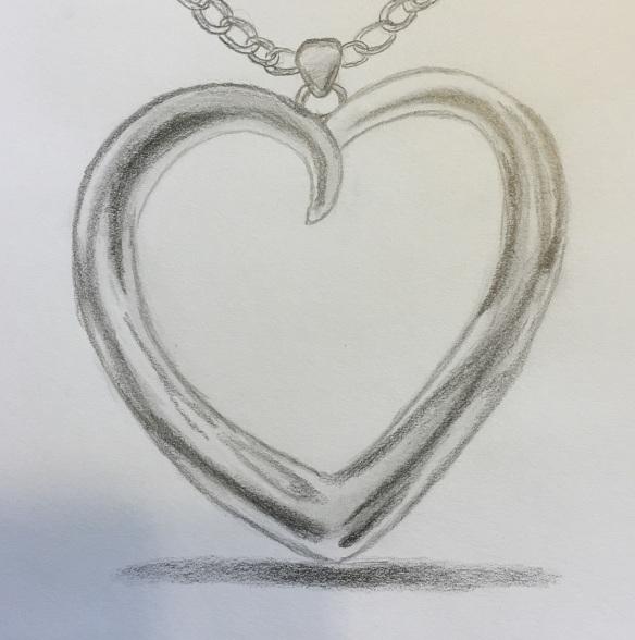 a-silver-heart-s