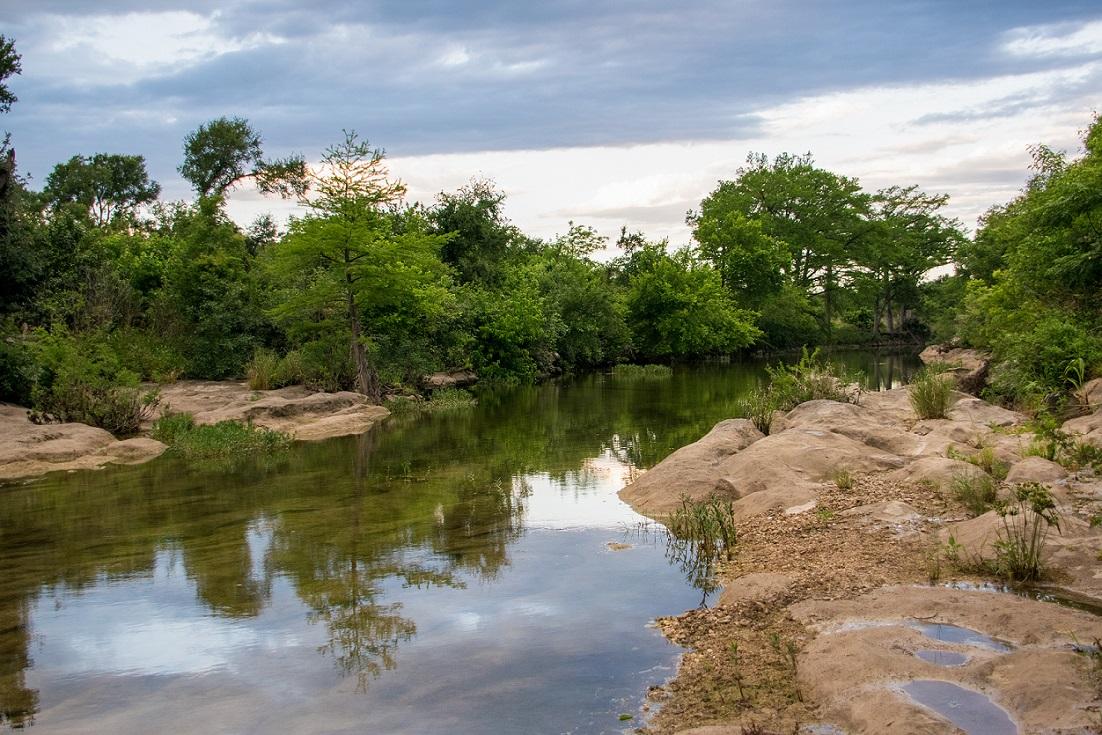 Onion Creek (11)