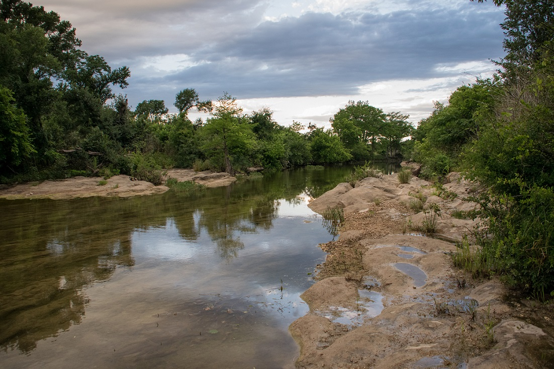 Onion Creek (12)