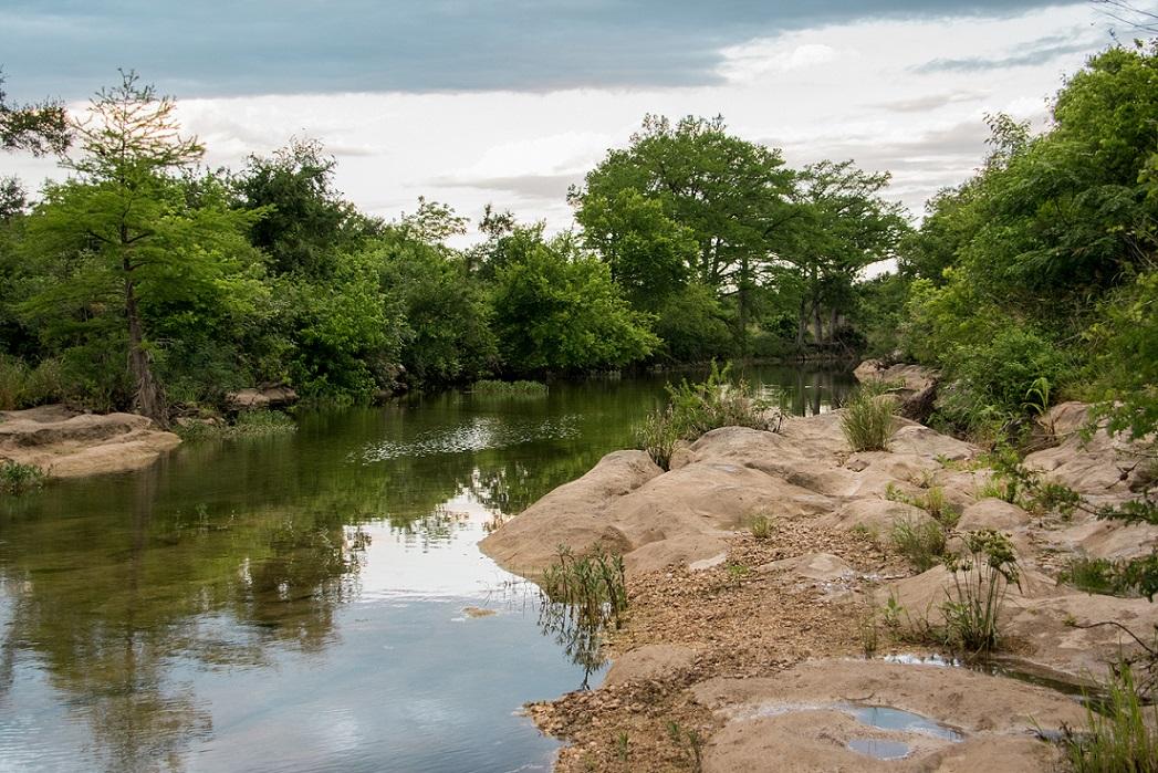 Onion Creek (13)