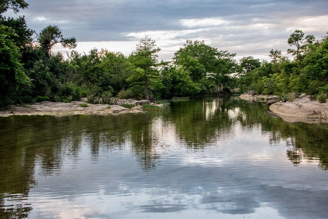 Onion Creek (7)