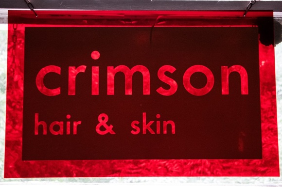 Crimson Hair & Skin (2)