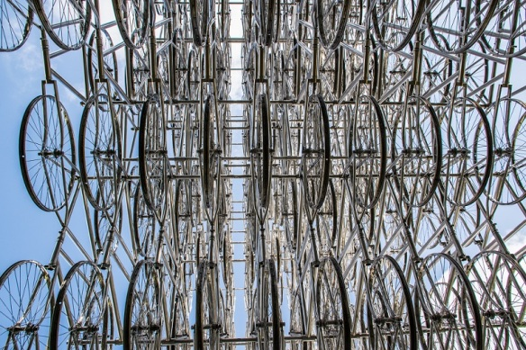 Forever Bicycles (13)