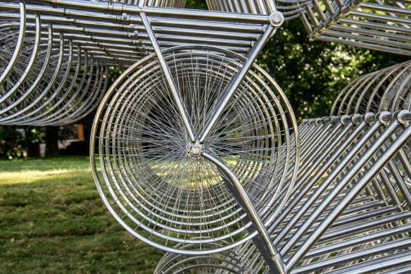 Forever Bicycles (7)