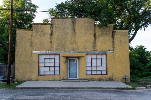 Gatesville Texas (11)