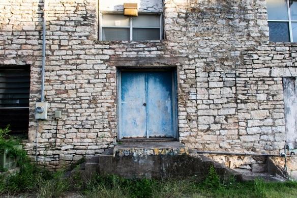 Gatesville Texas (8)
