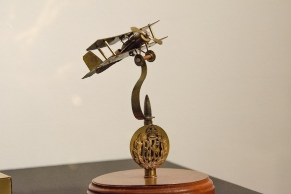 Trench Art WWI (30)