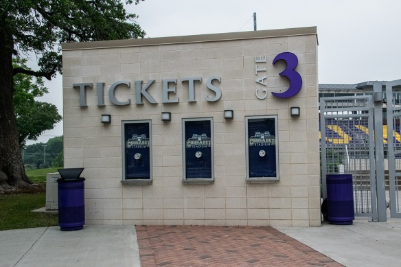 Tickets (1)