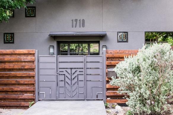 Doors - porch (4)
