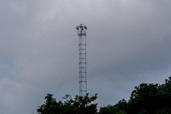 Moon Tower (1)