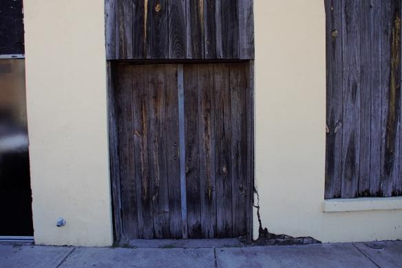 00s Door (2a)