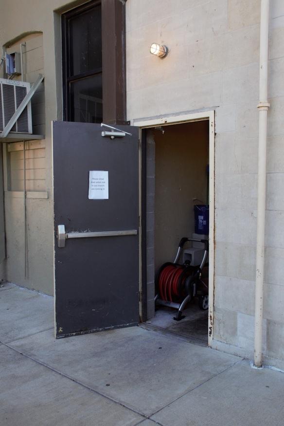 00s Open Door (1a2)