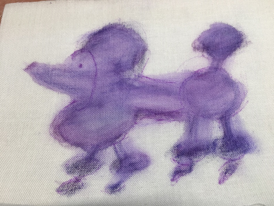 00s Purple Poodle to Judy King (1)