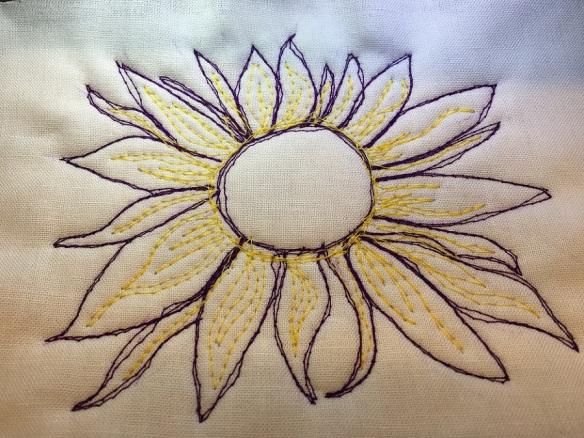 00s Sunflower to Shelly Schieffer (3)